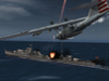 Heroes of the Pacific, hotp_screenshots_2005_07_21_04.jpg