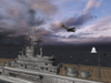 Heroes of the Pacific, hotp_screenshots_2005_07_21_09.jpg