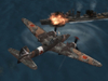 Heroes of the Pacific, hotp_screenshots_2005_07_22_37.jpg
