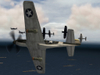 Heroes of the Pacific, hotp_screenshots_2005_07_25_06.jpg