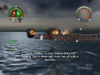 Heroes of the Pacific, hotp_screenshots_in_game_2005_06_12_09.jpg