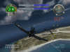 Heroes of the Pacific, hotp_screenshots_in_game_2005_06_12_15.jpg