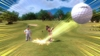 Hot Shots Golf 5