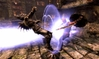 Hunted: The Demon's Forge, wargar_spell.jpg