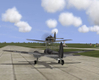 IL – 2 Sturmovik Series: Complete Edition, il2_series_screen_1.jpg