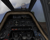 IL – 2 Sturmovik Series: Complete Edition, il2_series_screen_11.jpg