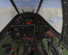 IL – 2 Sturmovik Series: Complete Edition, il2_series_screen_13.jpg