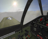 IL – 2 Sturmovik Series: Complete Edition, il2_series_screen_14.jpg