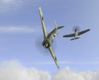 IL – 2 Sturmovik Series: Complete Edition, il2_series_screen_15.jpg