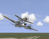 IL – 2 Sturmovik Series: Complete Edition, il2_series_screen_2.jpg