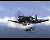 IL – 2 Sturmovik Series: Complete Edition, il2_series_screen_22.jpg