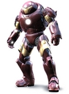 Iron Man, iron_man_ps3artwork2730im_hulkbuster2.jpg