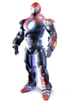 Iron Man, iron_man_ps3artwork2734im_ultimate_ps3.jpg
