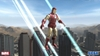Iron Man, iron_man_ps3screenshots13294im_nextgen_c_04.jpg