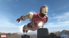 Iron Man, iron_man_ps3screenshots13295im_nextgen_c_10.jpg
