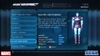 Iron Man, iron_man_ps3screenshots13299im_silver_centurion_x360_copy_copy.jpg