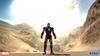 Iron Man, iron_man_xbox_360screenshots11385003_xbox360_copy.jpg