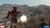 Iron Man, iron_man_xbox_360screenshots11388009_xbox360_copy.jpg