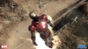 Iron Man, iron_man_xbox_360screenshots11389010_xbox360_copy.jpg