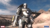 Iron Man, iron_man_xbox_360screenshots12585nextgen_escape_mk1_01.jpg