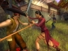 Jade Empire Special Edition, dawn_star_helps_out.jpg