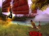 Jade Empire Special Edition, pirate_fight.jpg