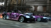 Juiced 2: Hot Import Nights, 39425_juiced2hotimpor_1024.jpg