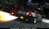 Juiced 2: Hot Import Nights, 39429_juiced2hotimpor_1024.jpg