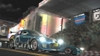 Juiced 2: Hot Import Nights, 40238_juiced2hotimpor.jpg