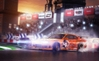 Juiced 2: Hot Import Nights, 40246_juiced2hotimpor.jpg