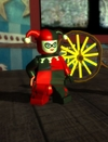 LEGO Batman: The Videogame, harley_2.jpg
