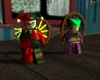LEGO Batman: The Videogame, harley___joker_1.jpg