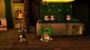 LEGO Batman: The Videogame, lb_screen_1005_360_wave21.jpg