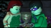 LEGO Batman: The Videogame, lb_screen_1009_360_wave21.jpg