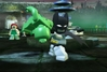 LEGO Batman: The Videogame, lb_screen_1056_360_wave23.jpg