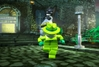 LEGO Batman: The Videogame, lb_screen_1057_360_wave23.jpg