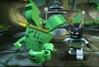 LEGO Batman: The Videogame, lb_screen_1058_360_wave23.jpg