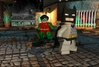 LEGO Batman: The Videogame, lb_screen_1060_360_wave23.jpg