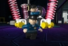 LEGO Batman: The Videogame, lb_screen_1069_360_wave23.jpg