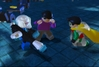 LEGO Batman: The Videogame, lb_screen_1071_360_wave23.jpg