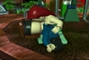 LEGO Batman: The Videogame, lb_screen_1079_360_wave23.jpg