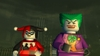 LEGO Batman: The Videogame, lb_screen_663_360_wave18.jpg