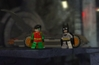 LEGO Batman: The Videogame, lb_screen_670_360_wave18.jpg