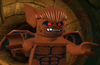LEGO Batman: The Videogame, lb_screen_677_360_wave18.jpg
