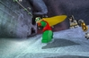 LEGO Batman: The Videogame, lb_screen_683_360_wave18.jpg