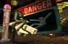 LEGO Batman: The Videogame, lb_screen_691_360_wave18.jpg
