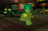 LEGO Batman: The Videogame, lb_screen_735_360_wave18.jpg