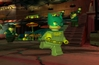 LEGO Batman: The Videogame, lb_screen_736_360_wave18.jpg