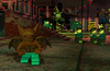LEGO Batman: The Videogame, lb_screen_740_360_wave18.jpg
