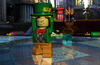 LEGO Batman: The Videogame, lb_screen_746_360_wave18.jpg